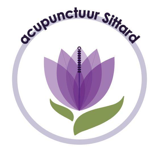 acupunctuur sittard